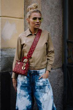 11 bästa bilderna på Women's fashion | Kläder, Mode, Stilar