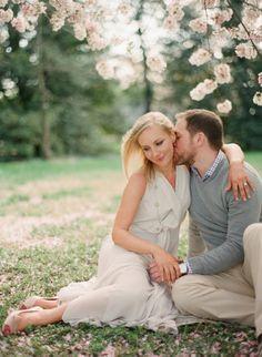 Dia dos Namorados #valentinesday l Photography Laura Murray