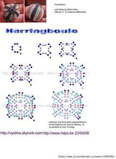 Herringboule - 2