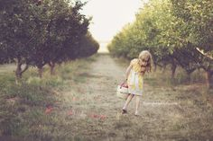 Inspiring Image of the Week by Legacy Fotography on LearnShootInspire.com #child #photography