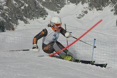 Ultimo Slalom Fis Cittadini a Santa Caterina, vincono Rota e Rizzi