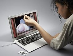 Webcam Safety: How to Make Sure No One's Watching You