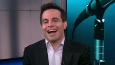 Mario Cantone chats about hot topics and the new surgery he plans to get with your help!