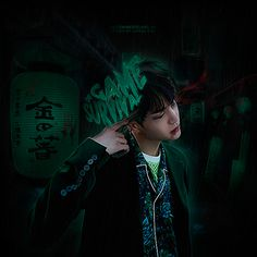 Suga from BTS / Game of Survival by designML on DeviantArt Bts Halloween, Ulzzang Short Hair, Game Of Survival, Fanart Bts, Bts Scenarios, Bts Funny Videos, Band Pictures, Bts Fans, Min Suga