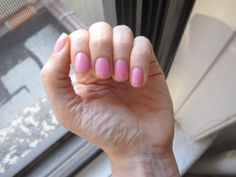 DIY gel manicure: http://www.glamour.com/beauty/blogs/girls-in-the-beauty-department/2012/02/diy-beauty-how-i-gave-myself-t.html    #nails
