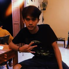 Cute Boys Images, Boy Images, Boy Pictures, Donny Pangilinan, Male Models Poses, Boy Best Friend, Cute White Boys, Grunge Boy, Boys Life