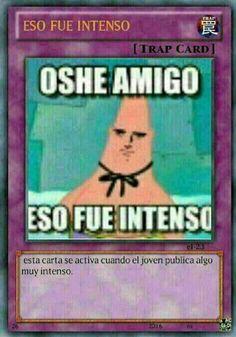 Oie ste men c paso xd Funny V, Hilarious, Best Memes, Dankest Memes, Hi Meme, Troll, Funny Images, Funny Pictures, Mexican Memes