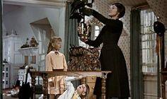 or this... haha   Mary Poppin's Magic Bag