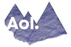 AOL Logo | by stripedtiger71
