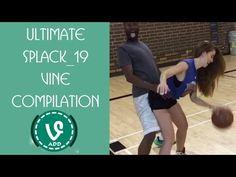 Ultimate Splack_19 Vine Compilation (All Vines) - Best Vines of All time - VineADD✔ - YouTube