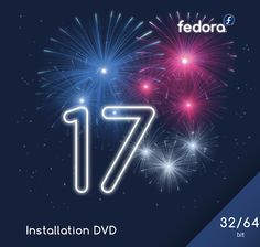 Fedora 17 Finally Releases Today - After delaying the the release date for one week, developers have finally released Fedora 17 aka Beefy Miracle. After final Go No Go meeting on 24 May, the developers fixed the releasing date of the final release Fedora 17 (RC4) to be today. Before releasing, two bugs has been solved. The new OS can be downloaded from Fedora Project torrent site. [Click on Image Or Source on Top to See Full News]