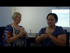 Free EFT Videos - EFT Tapping: EFT for Chocolate Cravings - EFT Tap Along Video #37