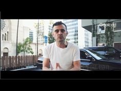 Gary Vaynerchuk Explains What You Are Missing Out On