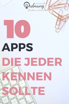 Apps: 10 useful apps that make everyday life easier - 10 apps everyone should k. - Apps: 10 useful apps that make everyday life easier – 10 apps everyone should know. Apps okay. Business Marketing, Content Marketing, Internet Marketing, Online Marketing, Social Media Marketing, Online Business, Affiliate Marketing, Pinterest Co, Amigurumi