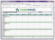 How To Publish To Different Cms From One Editorial Calendar