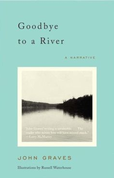 Anastasia krupnik kindle edition by lois lowry diane degroat goodbye to a river a narrative by john graves in the 1950s a fandeluxe Gallery