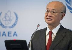 AIEA aprueba proyecto para combatir el zika con técnicas nucleares