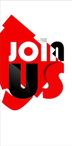 We Are Hiring, Jobs Hiring, Hiring Poster, Recruitment Ads, Job Ads, Job Offer, Design Reference, Graphic Design Inspiration, Timeline