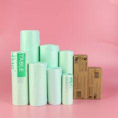 Biodegradable Packaging, Biodegradable Plastic, Biodegradable Products, Bag Packaging, Retail Packaging, Garbage Waste, Packaging Suppliers, Compost Bags, Printing Ink