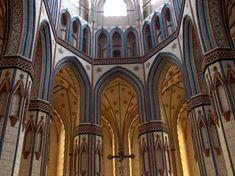 Barcelona Cathedral, Bridal, Google, Blog, Travel, Viajes, Blogging, Destinations, Traveling