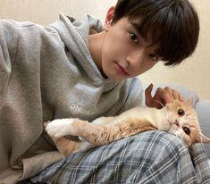 Cute Emo Boys, Cute Korean Boys, Handsome Korean Actors, Handsome Anime Guys, Place Of Birth, F4 Boys Over Flowers, Korean Boys Ulzzang, Boy Cat, Figure Poses