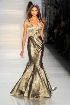 Fashion - Fashion - http://www.inews-news.com/fashion-magazine.html