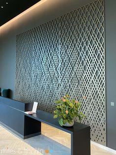 Laser Cut Screens, Laser Cut Panels, Laser Cut Metal, Laser Cutting, Decorative Metal Screen, Decorative Wall Panels, Screen Design, Wall Design, Design Design
