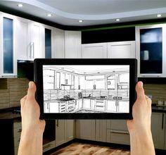 hgtv home design software mac modern home design plans details ...