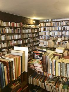 Readcommendations