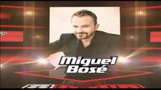Presentan los nuevos promos para la segunda temporada de La Voz...México