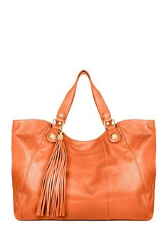 Onna Ehrlich Jill Shoulder Bag by Handbags For Every Occasion on @HauteLook