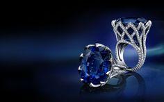 Jewelry Photography - Diamond Graphics Studios Los Angeles CA 90014