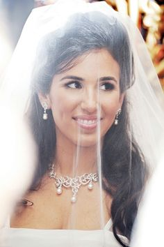 Alluring Bride, Twinkles the town. #wedding #weddingphotographer