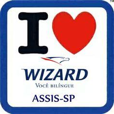 Rua Sebastiao da Silva leite, 1108, Centro Assis - SP (18) 3323-8023