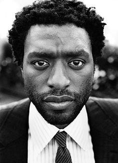 Chiwetel Ejiofor : magnifique, magnifique acteur, je ne le dirais jamais assez. Le couple qu'il forme avec Sophie Okonedo dans Tsunami est déchirant. Et depuis peu, il a enfin eu la consécration qu'il méritait avec 12 years a slave.