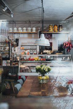 Shops, Design, Fine Dining, Interior Designing, Tents, Design Comics, Retail Stores