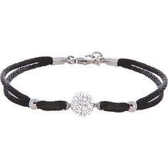 Melinda Bracelet  Tocara, Inc. - Live your style. Love your life.