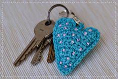 bandorka: Klíč k tvému srdci