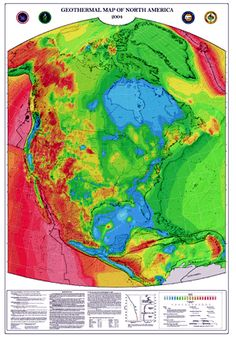 topographic of greenland map topographic map definition » Full HD ...