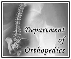 "#JehangirHospital #pune has Centre for Orthopedics Jehangir Hospital offers ""Bone & Joint Program"" the super specialty service at Jehangir Hospital with highly skilled clinical expertise. The centre is equipped with cutting edge diagnostic tools and technology for all types of musculoskeletal problems. http://www.jehangirhospital.com/centres-of-excellence/orthopedic"