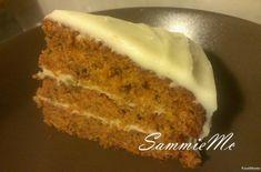 Queso, Vanilla Cake, Banana Bread, Cupcakes, Vegan, Cookies, Sweet, Desserts, Recipes
