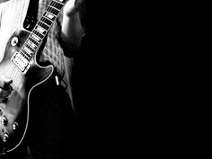 learn to play the guitar. http://guitar-8gzbjhnq.indepthreviewsonline.com