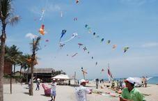Vacanza Alla Spiaggia Per Famiglia In Vietnam - 8 Giorni