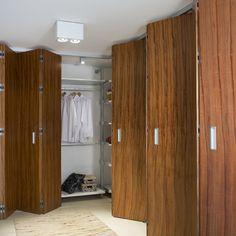 1000 images about puertas on pinterest folding - Kit puertas plegables ...