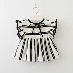 Striped Blouse Baby Dress.jpg
