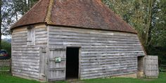 stable from watersfield