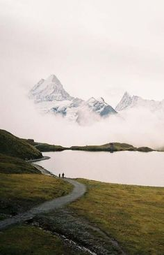 34+ ideas travel photography mountains walks for 2019 #travel #photography