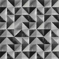 Tango Tile, Giovanni Barbierri marble mosaics