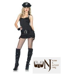 Alice Medium Ua83804md! 50% off on Black  dress with #sequin bows, removable #back bows.  Price: $50.00  Take a look at
