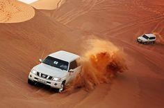 Desert Safari Adventure Dubai, Desert Safari, Abu Dhabi, Camel Riding Fujairah, Horse Desert Park Ride & Full Moon 7 Nights / 8 Days !
